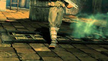 Batman: Arkham Origins Initiation DLC due tomorrow
