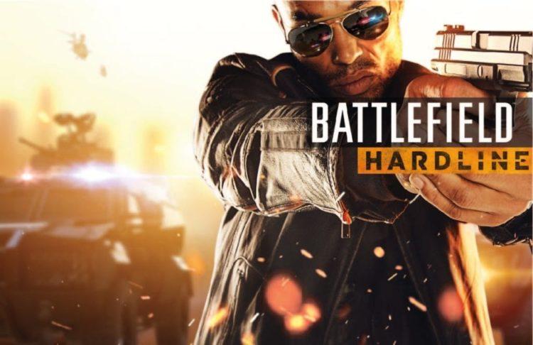 Battlefield: Hardline PC preload is up today, if you fancy