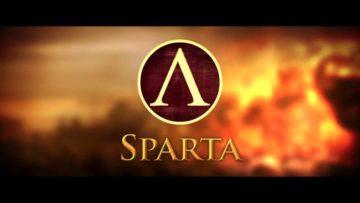 Caesar your copy of Total War: Rome II in September