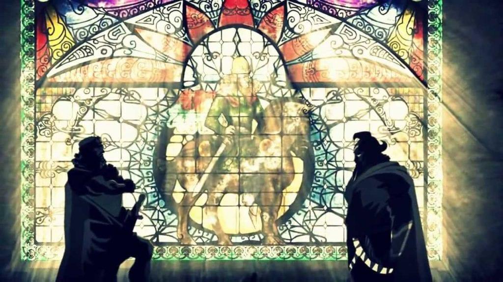 Diablo-like indie ARPG Legends of Persia releases in January