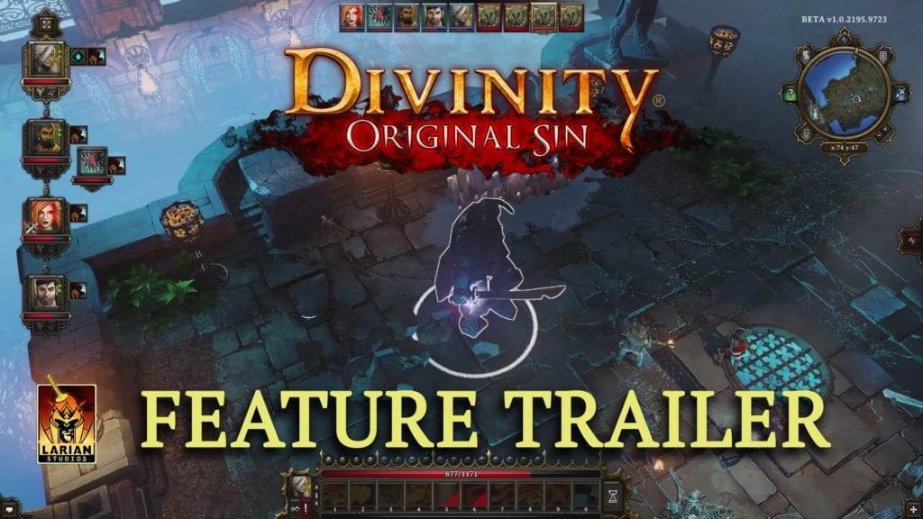 Elite: Dangerous Beta 3 9 update detailed, goes live