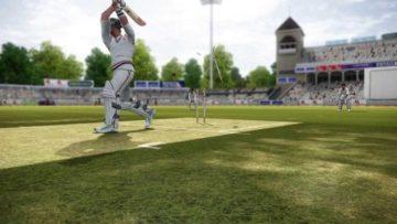 Don the mantle: Big Ant Studios reveals Don Bradman Cricket 14