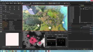 Source 2 DLC for Dota 2 pops up on SteamDB