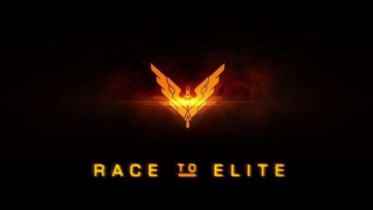 Elite: Dangerous' Race to Elite contest winners revealed