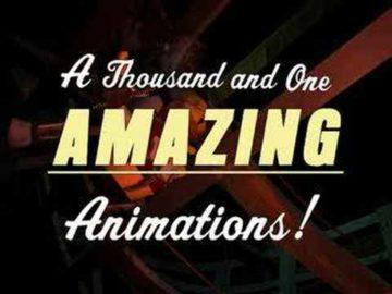 Eternal Fandango: A LucasArts Memory