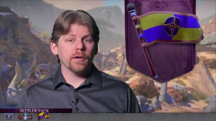 EverQuest Landmark Founders Packs Available with alpha accces