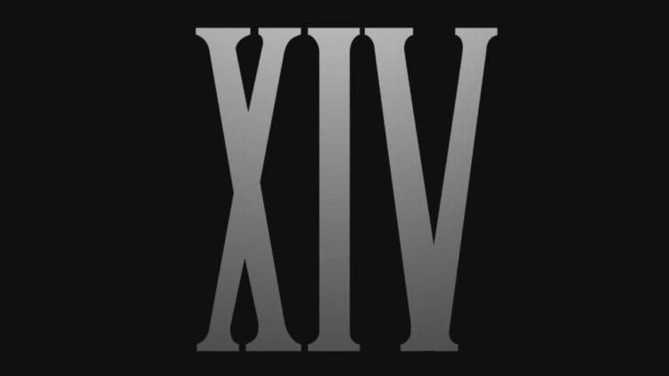 Final Fantasy XIV: A Realm Reborn E3 Trailer