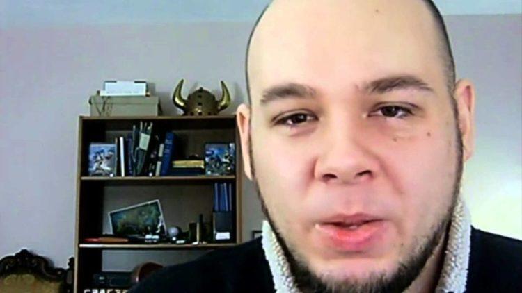 Grim Dawn Interview with Crate Entertainment CEO Arthur Bruno – Part 1