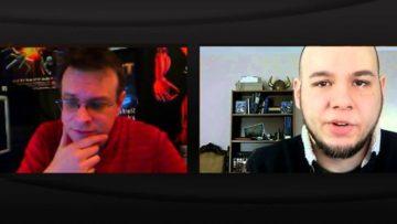 Grim Dawn Interview with Crate Entertainment CEO Arthur Bruno – Part 2