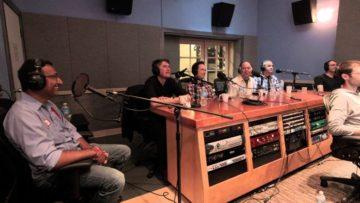 Grim Fandango 'Making of' part 3 talks textures, lighting, orchestras