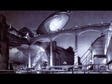Grim Fandango remaster confirmed for PC