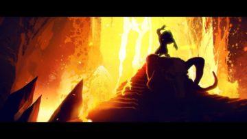 Guild Wars 2 Fractured update goes live