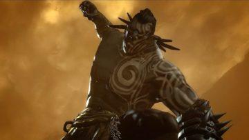 Guild Wars 2 Season 2 Episode 2 teased in video