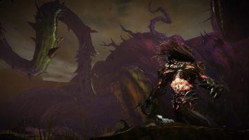 Guild Wars 2 season 2 episode 3 teased in Dragon's Reach video