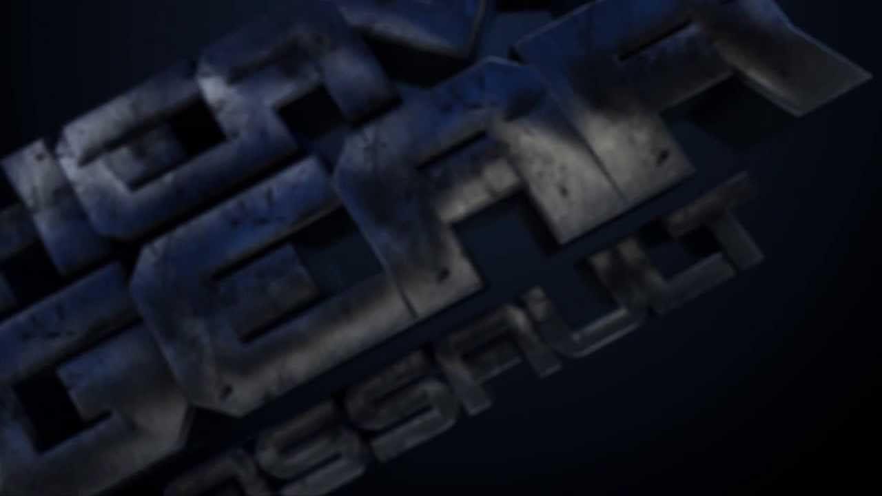 Heavy Gear Assault raises $100,000 for UE 4 mech game, plans Kickstarter