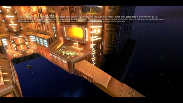 IncGamers Plays Homeworld Remastered. Again