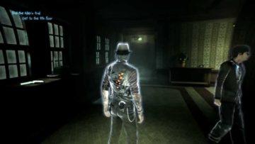 It lives! Murdered: Soul Suspect E3 walkthrough video surfaces