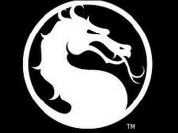 Jason Voorhees will be DLC for Mortal Kombat X