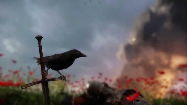 Kingdom Come: Deliverance to deliver us a low fantasy RPG in 2015