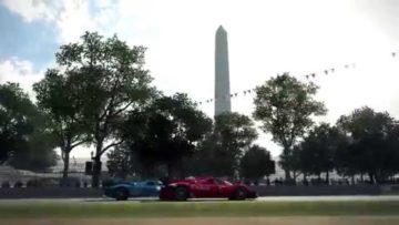 Latest GRID Autosport discipline video focuses on street racing
