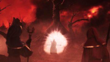 Magicka: Wizard Wars explodes into open beta