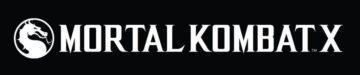 Mortal Kombat X trailer shows Kung Lao, Kitana, Goro