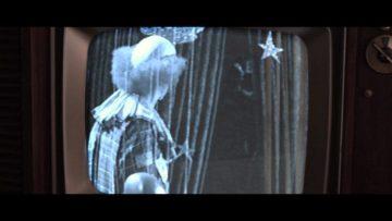 No clowning: The Bureau: XCOM Declassified's Orbit the Clown trailer