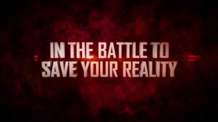 Not just coasting: Infinite Crisis' Coast City map trailer showcases innovations