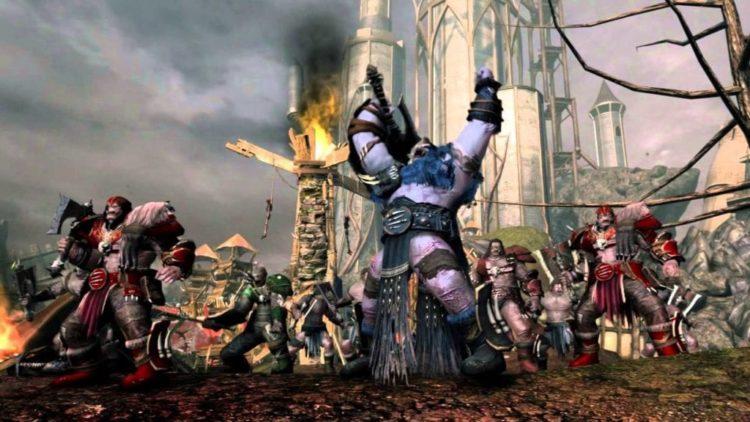 Open dungeons & free dragons: Neverwinter is in open beta
