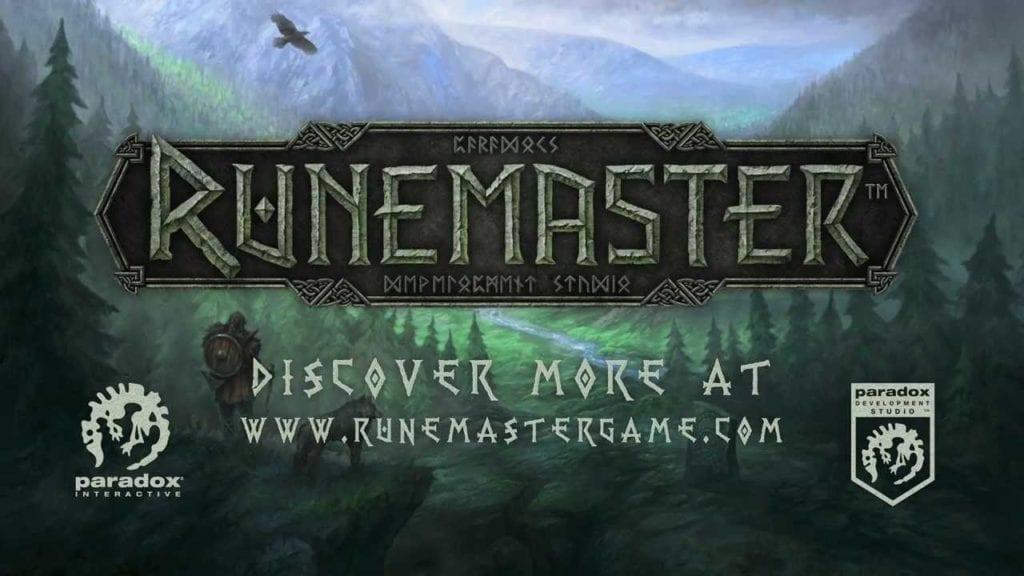 Runemaster_pdxcon_screenshot_01