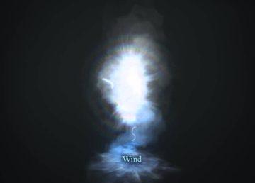 Pillars of Eternity's backer beta opens on 18 August