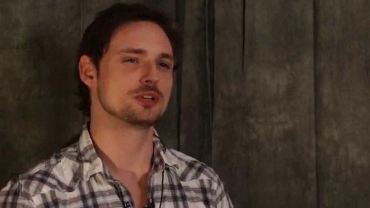 Piranha rethink Transverse goals, Reddit lock-down and apologies