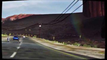 Road Redemption: DarkSeas Games on bringing back Road Rash
