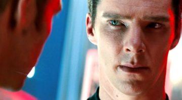 Rom-com: Join the Romulans in Star Trek Online's forthcoming add-on