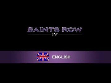 Saints Row IV gold – Season pass available now