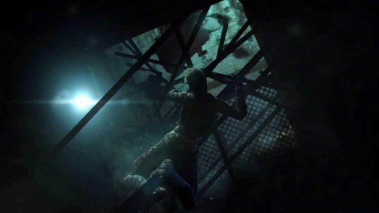 SasSSsy assassin: Copperhead totally wants to kill Batman in Arkham Origins