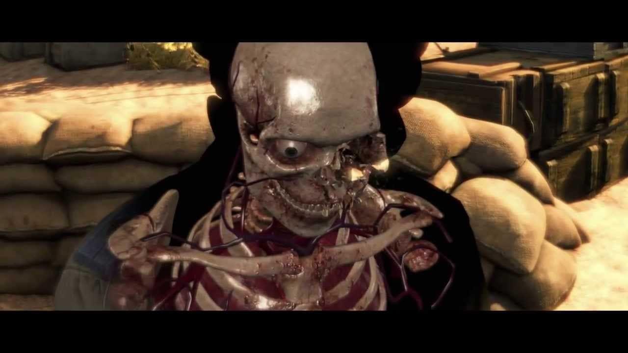 Daedalic sneaks over screenshots for Silence: The Whispered World 2