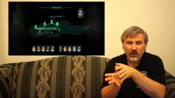 Space Hulk: Ascension Edition's dev diary removes randomness