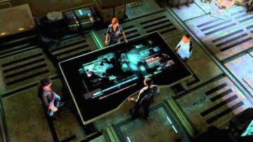 Splinter Cell Britlist: Ubisoft's 5,000th Blacklist trailer goes all British
