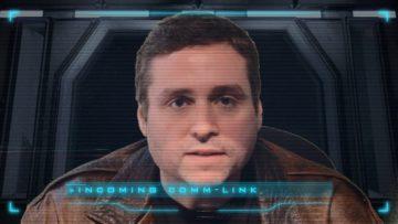 Star Citizen reaches $29 million – Single player gets enhanced mission design