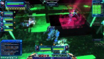 StarCraft Universe gets funded on Kickstarter