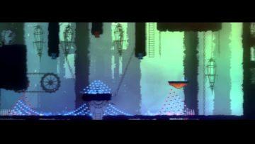 Superb platformer Outland hits Steam next week