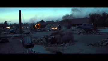 The Bureau: XCOM Declassified video depicts THE AFTERMATH