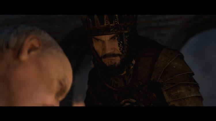 Total War: Attila video shows the ruthless Hun