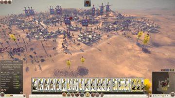 Total War: Rome 2 Review