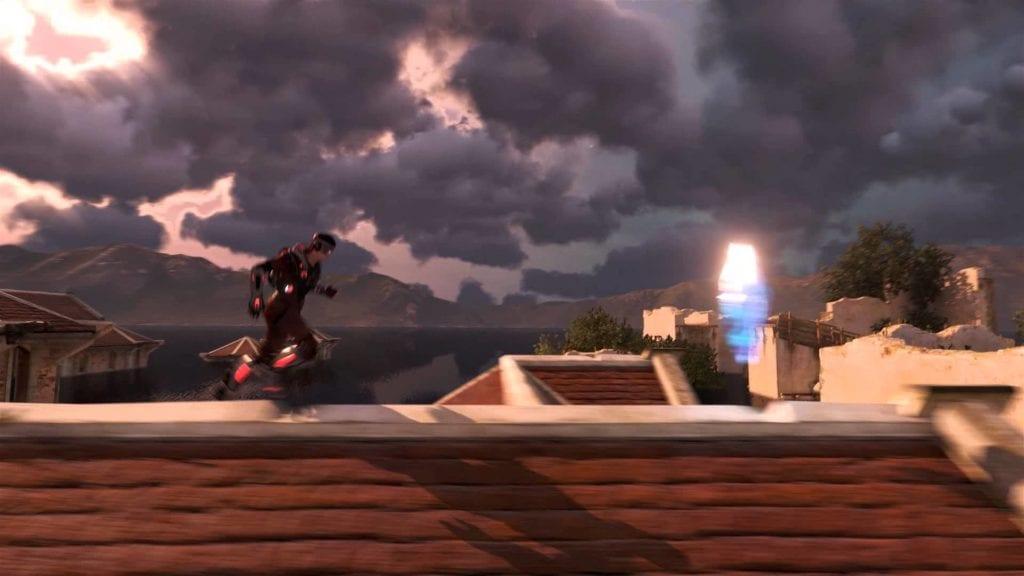 TrackMania 2 and ShootMania get a 48 hour free access demo