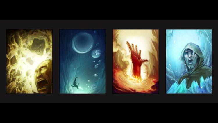 Underworld Ascendant video discusses emergent play