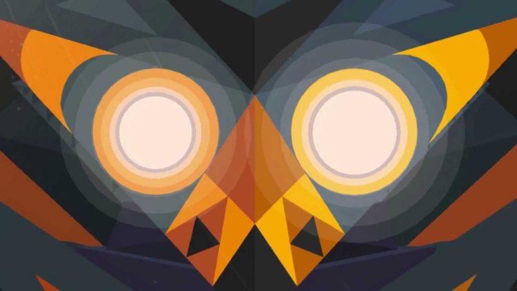 Wing it: Broken Rules return to PC with Secrets of Raetikon