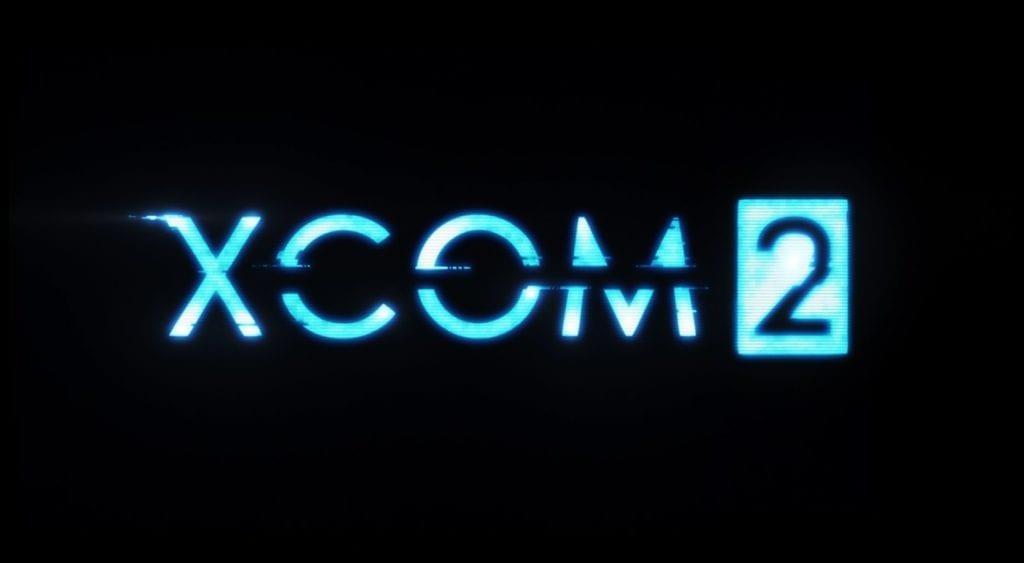 XCOM 2 pre-loading – Release times revealed