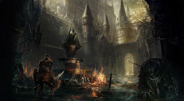 Dark_Souls_3_-_E3_artworks_1_1434385852